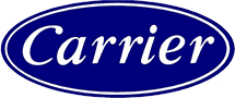 Carrier (Карьер)