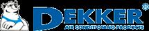 DEKKER (Деккер)