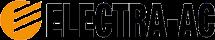 Electra (Электра)