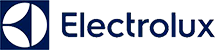 Electrolux (Электролюкс)