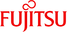 Fujitsu (Фуджитсу)