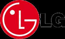LG (Элджи)