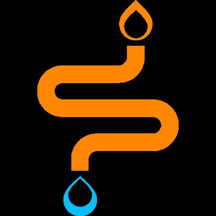 fgt-logo