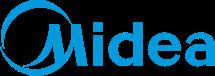 Midea (Мидеа)