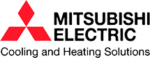 Mitsubishi Electric (Мицубиши Электрик)