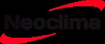 NEOCLIMA (Неоклима)