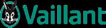 Vaillant (Вэйлант)